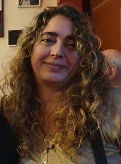 Elizabeth Bruno